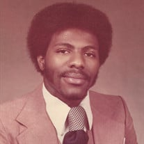Mr.  Edward Julius Sims