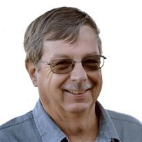 Eddie Mortensen