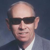 J. Stanley Baughman