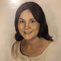 Helen Brock Roper