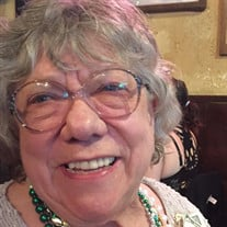 Doris Elizabeth McClain of Selmer, TN