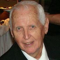 John Paul Jacobs