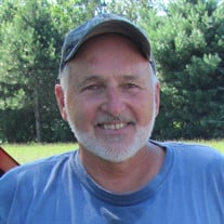 Thomas Anthony Kucharek