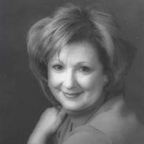Ellen Marion Kleinfeld Benson