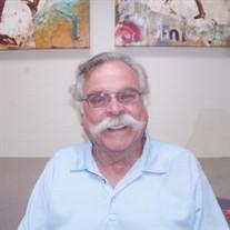 John Evan Osborne Jr.