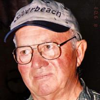 Charles O. Zeiger