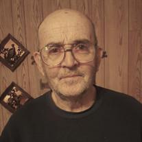 Larry R. Marcum