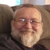 James C. Gardner