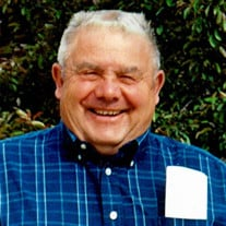 Gary L. Peters
