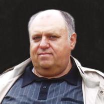 Vladimir Zhukov