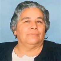 Maria  L.  Rodriguez