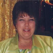 Sharon G Noonkesser