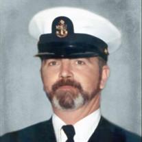 George Neiman Kemp Jr.