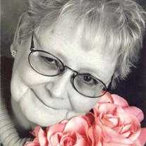 Bonnie L. Detiege