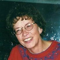 Carol A. Amelong
