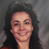 Karen Rae Duncan