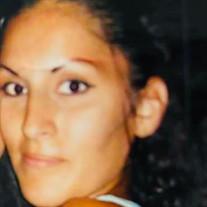 Marisol  Dominga  Burgos-Rodriguez