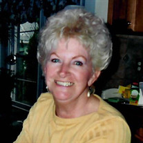 Patricia DeVolder
