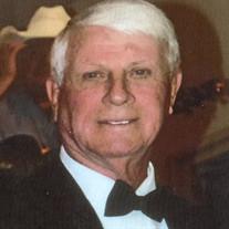 Ralph Phillips Stevens