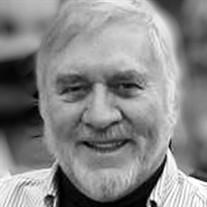 John Marcus Knodle
