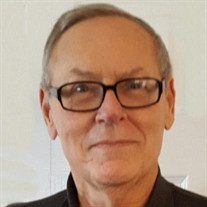 Larry R. Moss