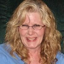 Cindy Lou Chadwick