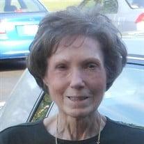 Barbara  G. Harrell