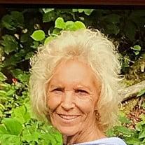 Carol J Wolfe