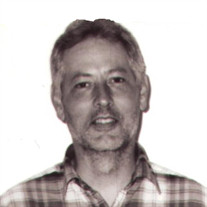 Kenneth L.  Brand