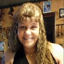 Debbie A. Brashaw