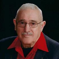 Richard O. Clark