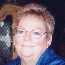 Linda L. Barton