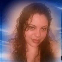 Maria M Ortiz
