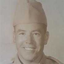 Louis  D.  Salas