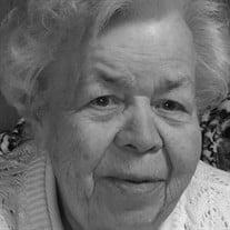 Ellen French Fuller