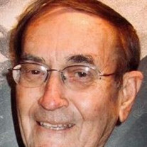 "Robert ""Larry"" Higdon"
