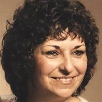 Nancy R. Walsh