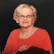 Mrs.  Tommye Riggs  Adams