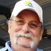 John  D. Case