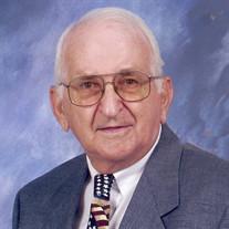 Rudy Parma