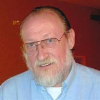 Donald J. Morneault