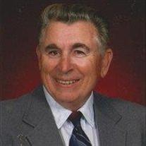 Leroy B. Stroud (Buffalo)
