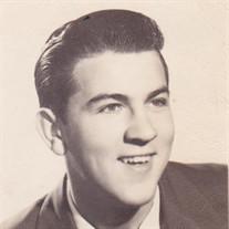 Joseph B. Zaun