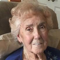 Carol Joyce Bonnell
