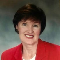 Mrs. Maryanne Kresse