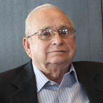 "Gerald ""Jerry"" Raymond Kehoe"