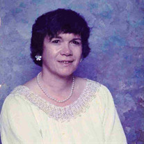 Carol  Ann Bignell