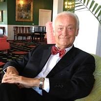 Joseph Frank Jeannette