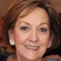 Jane Patterson Boykin