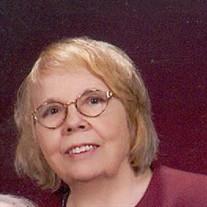 Lois J. Hoover